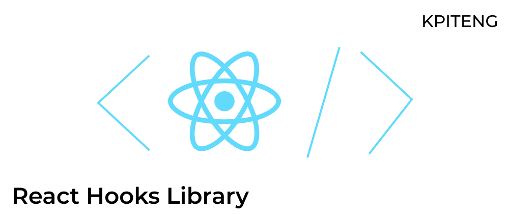 Cover Image for Top 10 React Hooks Library