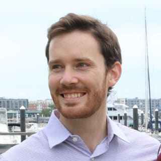 David Thor profile picture
