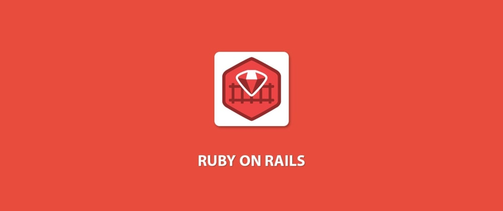 Cover image for Build a Rails 6 API Featuring Graphql