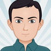 rubenwap profile