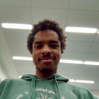 Vitor Hugo profile picture