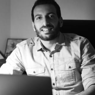 Hamza Hsain profile picture