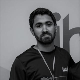 sachithmayantha profile