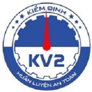 Kiểm Định An Toàn KV2 profile picture