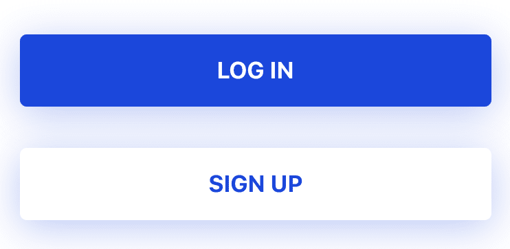 Creating a Button in SwiftUI