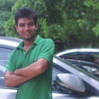 Pradeep Sharma profile image