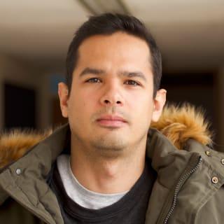 Luigui Moreno profile picture
