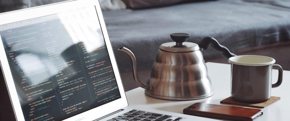Cover image for Como gerenciar equipes de engenharia de software remotas usando o SourceLevel