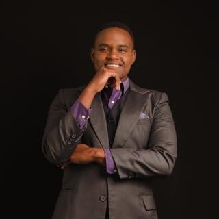 F.J. profile picture