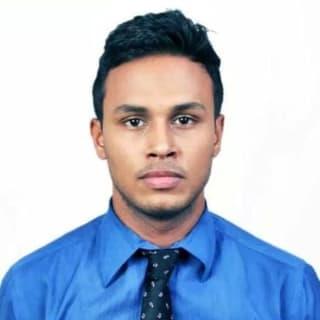 AnupamMahapatra profile picture