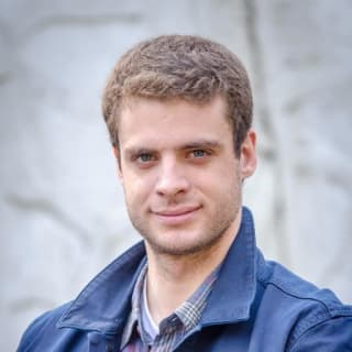 Geoffrey Roguelon profile picture