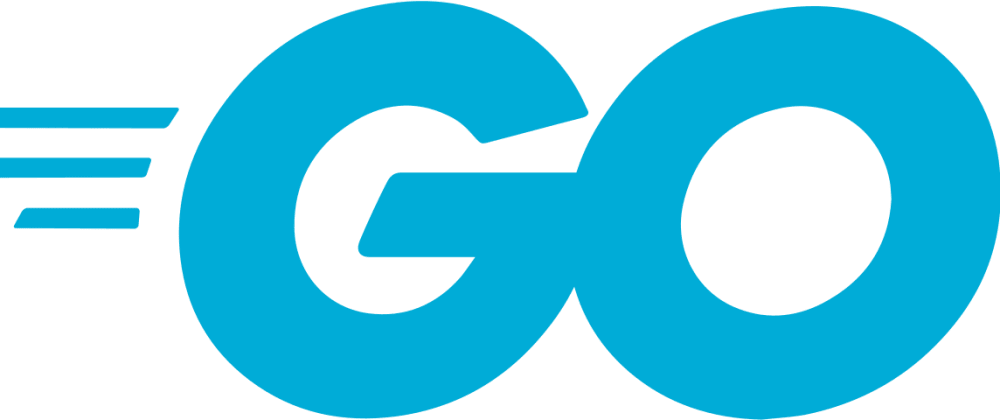 Cover image for Go/Golang 101 - The Syntax and Basics