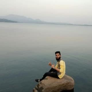 indian_gooner_ profile