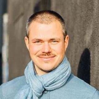 Nicolas Blanco profile picture
