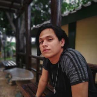 Ali Sequeira profile picture