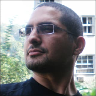 richardrazo profile