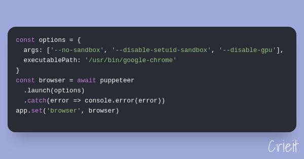 コードを表示したOGP例