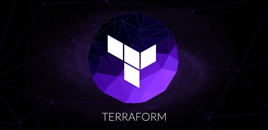 Terraform