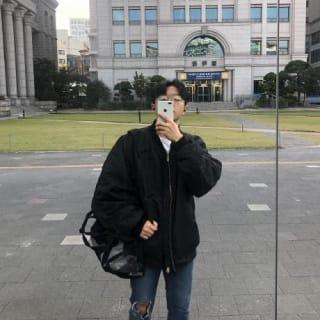 Jacob Park profile picture