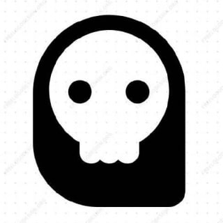 demoghost profile