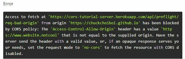 preflight-request-error3-response