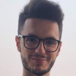 Alessio Franceschi profile picture