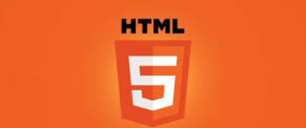 Cover image for Básico do Básico de HTML5!