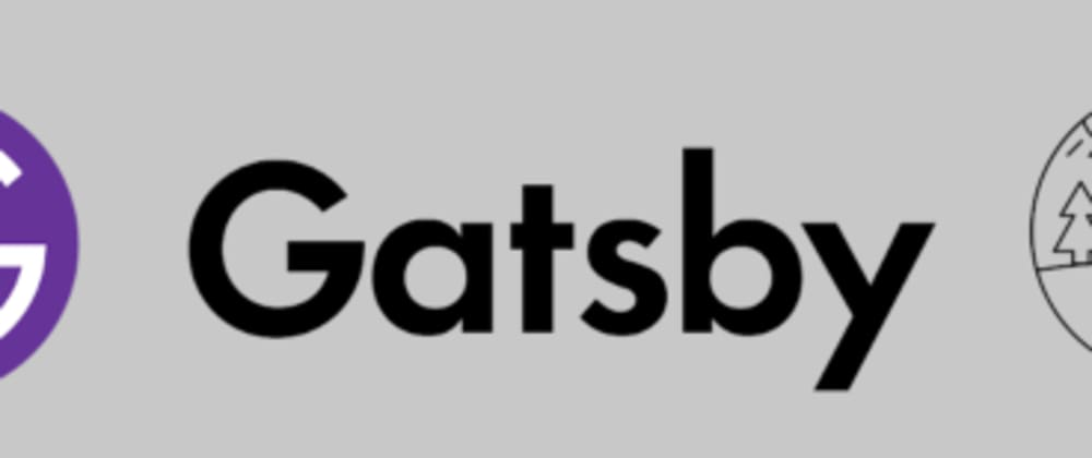 Cover image for HowTo Gatsby + NetlifyCMS static and dynamic pages