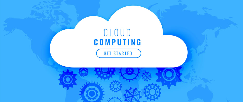 Cover image for So, You Want to build your career in cloud (Here is not so obvious way to learn from a senior solution architect in AWS)