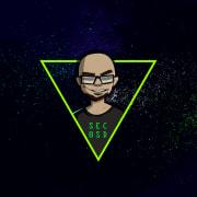 kavishgour profile