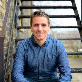 Joseph Farruggio profile picture