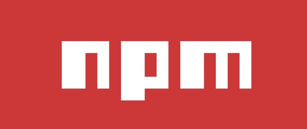 Cover image for Reduciendo Tamaño Paquete NPM en un 83%