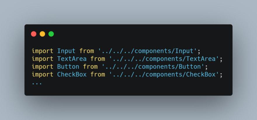 many_imports