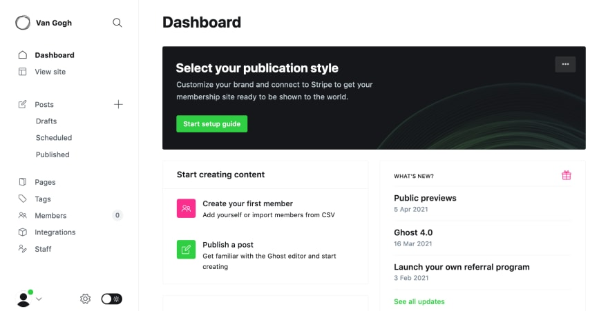 ghost-dashboard.png