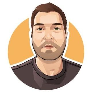 James Linden profile picture