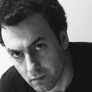 Mustafa Turan profile picture