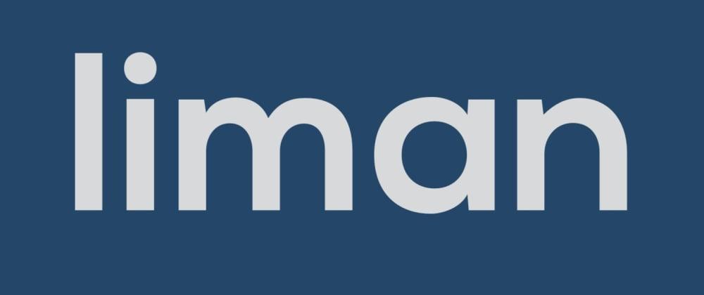 Cover image for Liman için  eklenti geliştirme