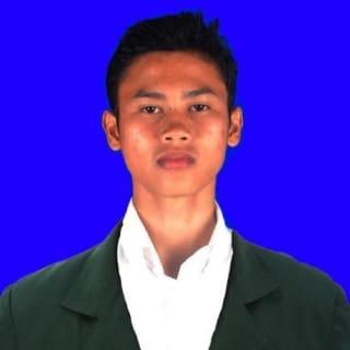 Prima Tondy Arya Kurniawan profile picture