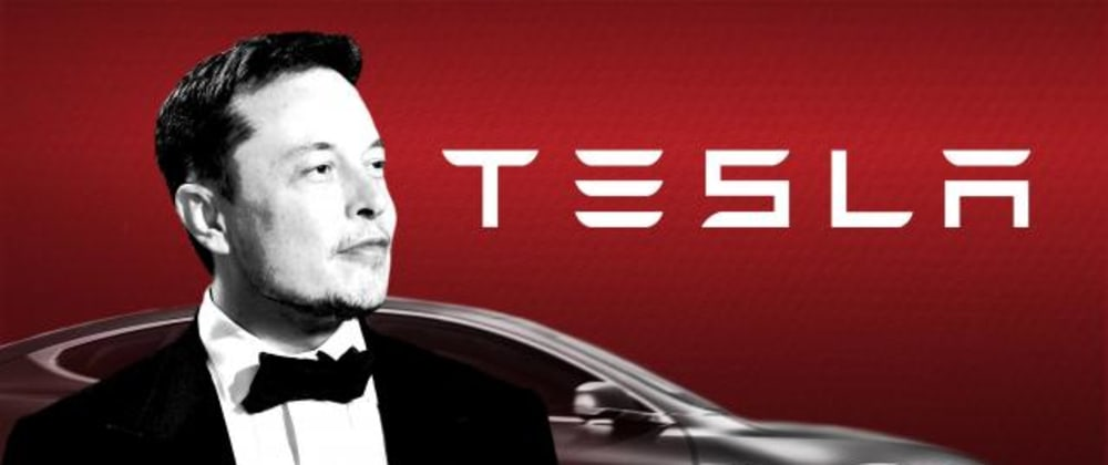 Cover image for The Brilliance of Elon Musk