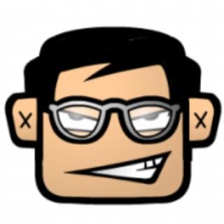 Sricharan profile picture