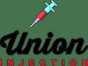 Union Based Injection