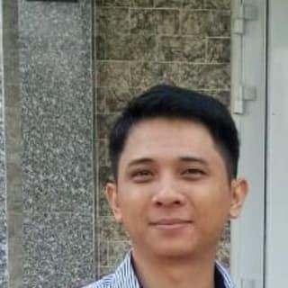 vuongtran profile picture