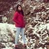 shifaligupta profile image