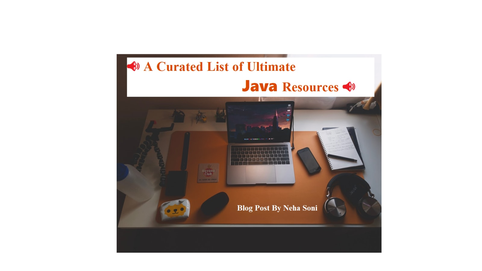 The Curated List of Ultimate Java Resources 🧵   DEV Community
