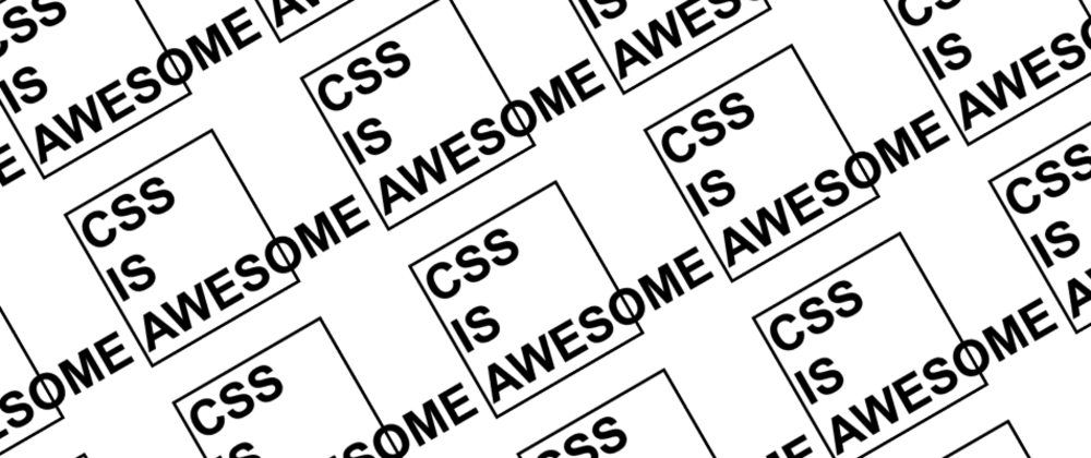 Cover image for Say Goodbye to Pesky Overflowing Text With the text-overflow CSS Property