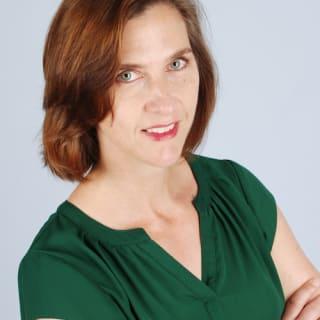 Jen Looper profile picture