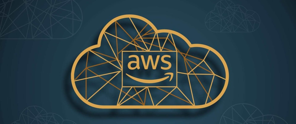 Cover image for AWS - What, Why   Overview