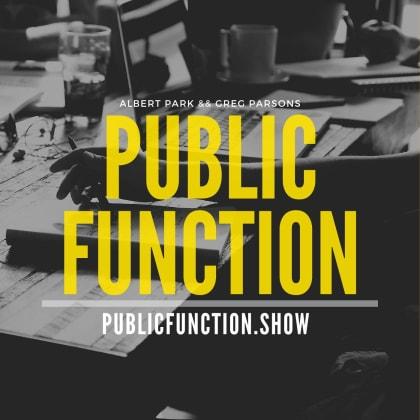 Public Function