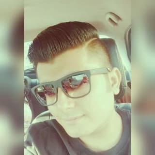Bhavishay Mankani profile picture