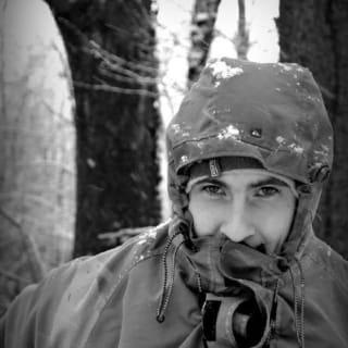 Wim profile picture